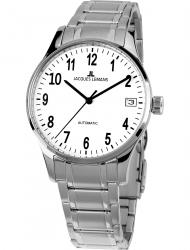 Наручные часы Jacques Lemans 1-2074H