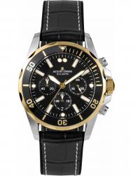Наручные часы Jacques Lemans 1-2091D