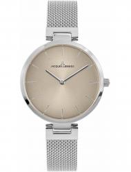 Наручные часы Jacques Lemans 1-2110B