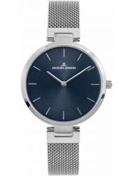 Наручные часы Jacques Lemans 1-2110C