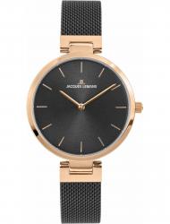 Наручные часы Jacques Lemans 1-2110J