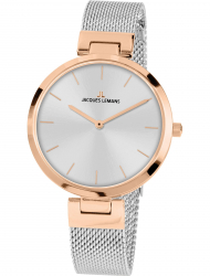 Наручные часы Jacques Lemans 1-2110K