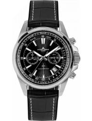 Наручные часы Jacques Lemans 1-2117A