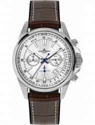 Наручные часы Jacques Lemans 1-2117B