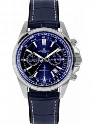 Наручные часы Jacques Lemans 1-2117C