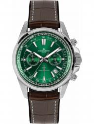 Наручные часы Jacques Lemans 1-2117D