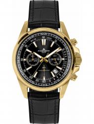 Наручные часы Jacques Lemans 1-2117E