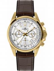 Наручные часы Jacques Lemans 1-2117F