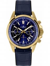 Наручные часы Jacques Lemans 1-2117G