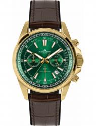 Наручные часы Jacques Lemans 1-2117H