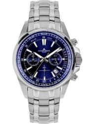 Наручные часы Jacques Lemans 1-2117K