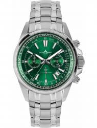Наручные часы Jacques Lemans 1-2117L