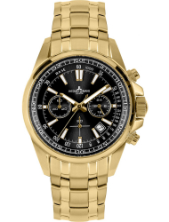Наручные часы Jacques Lemans 1-2117M