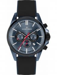 Наручные часы Jacques Lemans 1-2119C