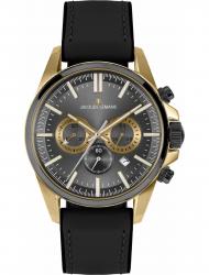 Наручные часы Jacques Lemans 1-2119D