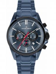 Наручные часы Jacques Lemans 1-2119G