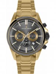 Наручные часы Jacques Lemans 1-2119H