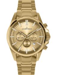 Наручные часы Jacques Lemans 1-2119i