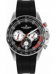 Наручные часы Jacques Lemans 1-2127A