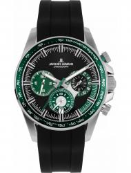 Наручные часы Jacques Lemans 1-2127C
