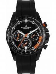 Наручные часы Jacques Lemans 1-2127D