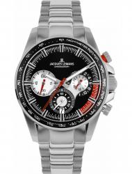 Наручные часы Jacques Lemans 1-2127E