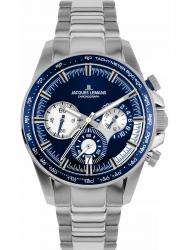 Наручные часы Jacques Lemans 1-2127F