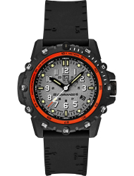 Наручные часы Luminox XS.3301