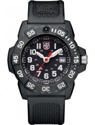 Наручные часы Luminox XS.3501.F