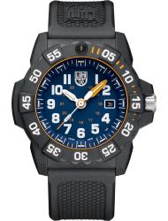 Наручные часы Luminox XS.3503.NSF