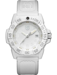 Наручные часы Luminox XS.3507.WO