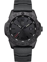 Наручные часы Luminox XS.3121.BO