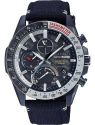 Наручные часы Casio EQB-1000AT-1AER