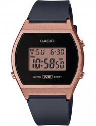 Наручные часы Casio LW-204-1AEF