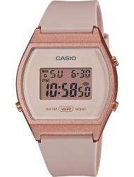 Наручные часы Casio LW-204-4AEF