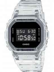 Наручные часы Casio DW-5600SKE-7ER