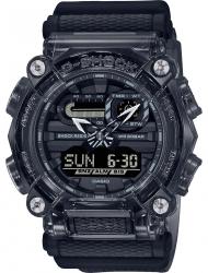 Наручные часы Casio GA-900SKE-8AER