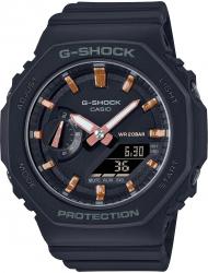 Наручные часы Casio GMA-S2100-1AER