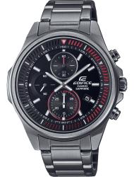 Наручные часы Casio EFR-S572DC-1AVUEF