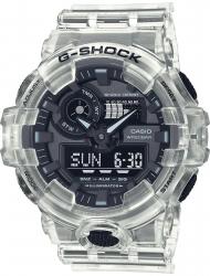 Наручные часы Casio GA-700SKE-7AER