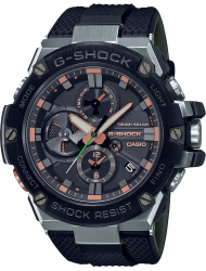 Наручные часы Casio GST-B100GA-1AER