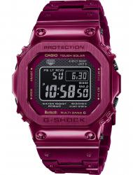Наручные часы Casio GMW-B5000RD-4ER