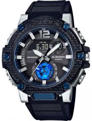 Наручные часы Casio GST-B300XA-1AER