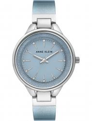 Наручные часы Anne Klein 1409LBSV