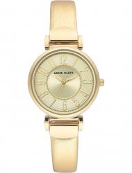 Наручные часы Anne Klein 2156CHGD
