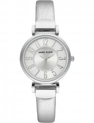 Наручные часы Anne Klein 2157SVSI