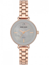 Наручные часы Anne Klein 3386LGRG
