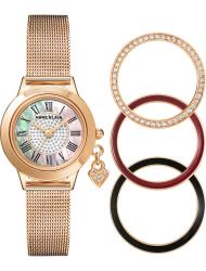Наручные часы Anne Klein 3500RGST