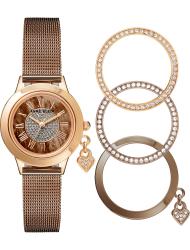 Наручные часы Anne Klein 3501BRST