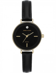 Наручные часы Anne Klein 3508BKBK